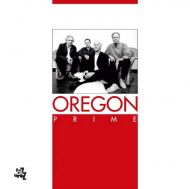 Oregon - Prime [ CD ]