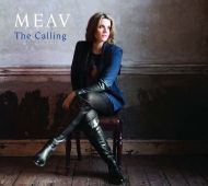 Meav (Celtic Woman) - The Calling [ CD ]