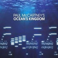 Mccartney, Paul - Ocean'S Kingdom (2 x Vinyl) [ LP ]