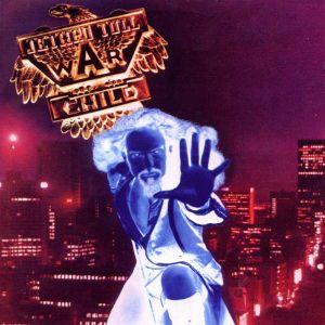 Jethro Tull - Warchild [ CD ]