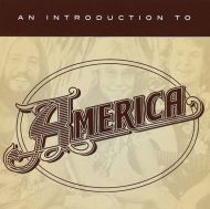 America - An Introduction To America [ CD ]