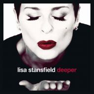 Lisa Stansfield - Deeper [ CD ]