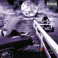 Eminem - The Slim Shady Lp [ CD ]