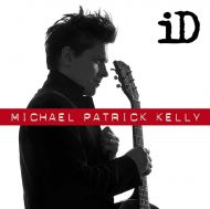 Michael Patrick Kelly - iD [ CD ]