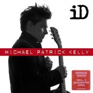 Michael Patrick Kelly - iD (Extended Version + 7 bonus tracks) [ CD ]