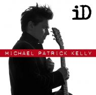 Michael Patrick Kelly - iD (2 x Vinyl) [ LP ]