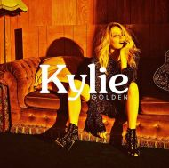 Kylie Minogue - Golden [ CD ]