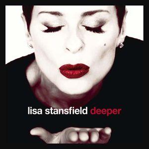 Lisa Stansfield - Deeper (2 x Vinyl) [ LP ]