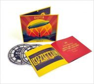 Led Zeppelin - Celebration Day (2CD) [ CD ]