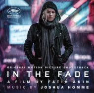 Joshua Homme - In The Fade (Original Motion Picture Soundtrack) [ CD ]
