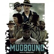 Tamar-Kali - Mudbound (Original Soundtrack) [ CD ]