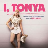 I, Tonya (Original Motion Picture Soundtrack) - Various Artists [ CD ]