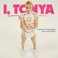 I, Tonya (Original Motion Picture Soundtrack) - Various Artists (Vinyl) [ LP ]