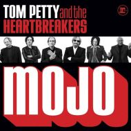 Tom Petty & The Heartbreakers - Mojo (2 x Vinyl) [ LP ]