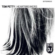 Tom Petty & The Heartbreakers - The Last DJ (2 x Vinyl) [ LP ]