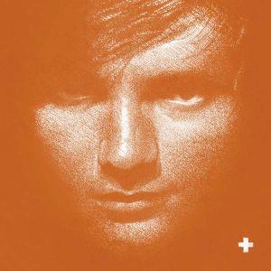 Ed Sheeran - Plus (+) [ CD ]