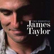 James Taylor - The Essential James Taylor [ CD ]