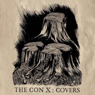 Tegan And Sara - The Con X: Covers [ CD ]