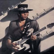 Stevie Ray Vaughan - Texas Flood (Vinyl) [ LP ]