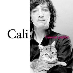 Cali - l'amour parfait [ CD ]