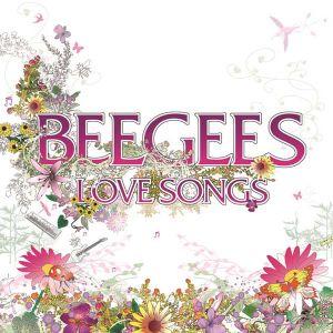 Bee Gees - Love Songs [ CD ]