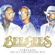 Bee Gees - Timeless - The All Time Greatest Hits [ CD ]