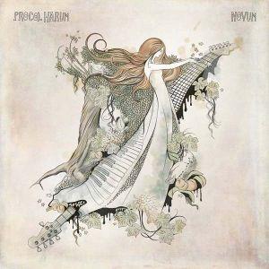 Procol Harum - Novum [ CD ]