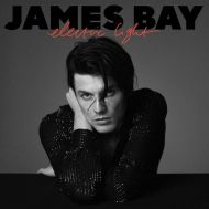 James Bay - Electric Light [ CD ]