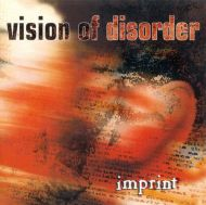 Vision of Disorder - Imprint (Vinyl) [ LP ]