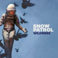 Snow Patrol - Wildness [ CD ]