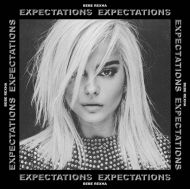 Bebe Rexha - Expectations [ CD ]