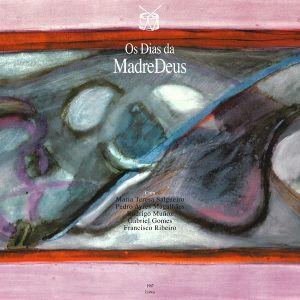Madredeus - Os Dias Da Madredeus (2 x Vinyl) [ LP ]
