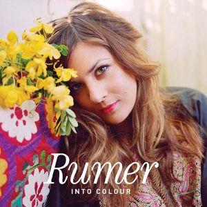 Rumer - Into Colour (Vinyl) [ LP ]