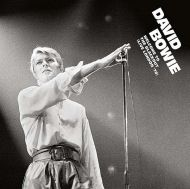 David Bowie - Welcome To The Blackout (Live London '78) (2CD) [ CD ]