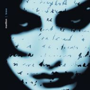 Marillion - Brave (2018 Steven Wilson Remix) [ CD ]
