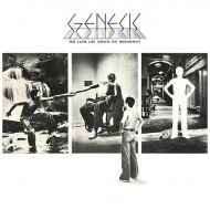 Genesis - The Lamb Lies Down On Broadway (2018 Reissue) (2 x Vinyl) [ LP ]