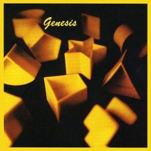 Genesis - Genesis (2018 Reissue) (Vinyl) [ LP ]