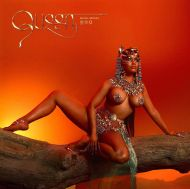 Nicki Minaj - Queen [ CD ]