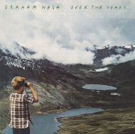 Graham Nash - Over The Years... (2CD) [ CD ]