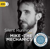 Mike & The Mechanics - Silent Running (The Masters Collection) (2CD) [ CD ]