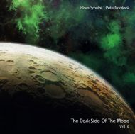 Klaus Schulze & Pete Namlook - The Dark Side Of The Moog Vol.4 (2 x Vinyl) [ LP ]