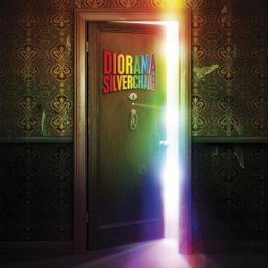 Silverchair - Diorama (Vinyl) [ LP ]