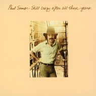 Paul Simon - Still Crazy After All These Years (Limited Edition) (Vinyl) [ LP ]