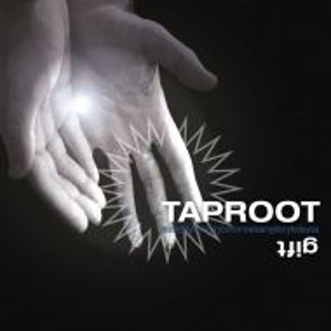 Taproot - Gift (Vinyl) [ LP ]