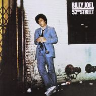 Billy Joel - 52nd Street (Vinyl) [ LP ]