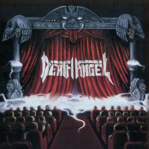 Death Angel - Act III (Vinyl) [ LP ]