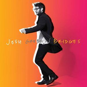 Josh Groban - Bridges [ CD ]