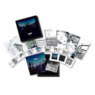Suede - The Blue Hour (Deluxe Box Set) (2 x Vinyl with 2CD & DVD & 7'' vinyl) [ LP ]