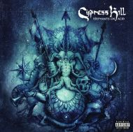 Cypress Hill - Elephants Оn Acid [ CD ]