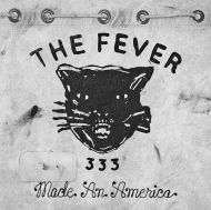 The Fever 333 - Made An America (Vinyl) [ LP ]